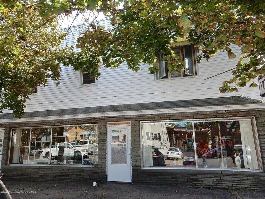 Scranton,Pennsylvania 18510,Comm/ind sale,18-1732
