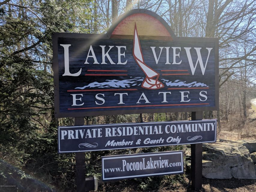 Lot 112 Lakeview Timbers Dr,Gouldsboro,Pennsylvania 18424,Lot/land,Lakeview Timbers,18-1841