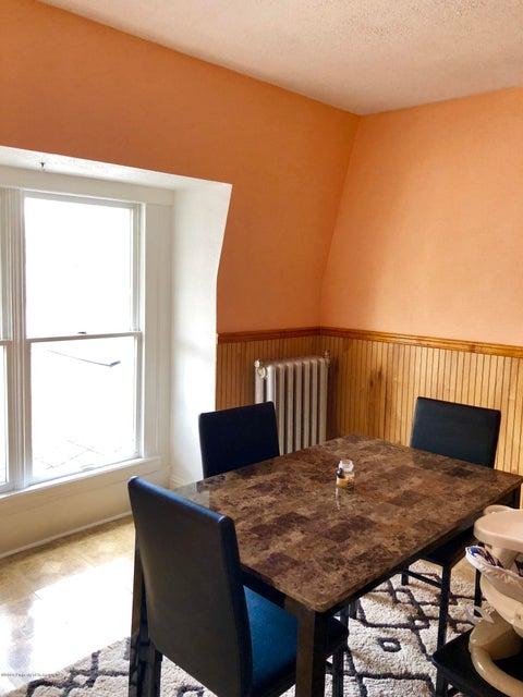 West Pittston,Pennsylvania 18643,3 Rooms Rooms,Multi-family,18-1921