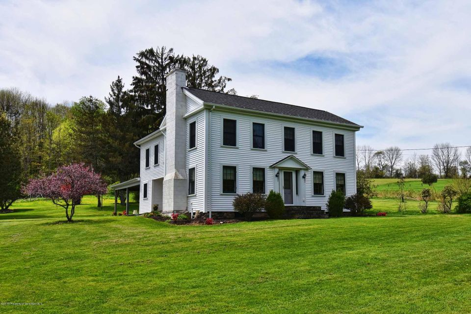 210 Clarkson Rd,Factoryville,Pennsylvania 18419,4 Bedrooms Bedrooms,8 Rooms Rooms,3 BathroomsBathrooms,Residential,Clarkson,18-2152