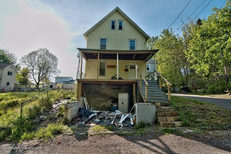 971 John Ave,Scranton,Pennsylvania 18510,3 Bedrooms Bedrooms,6 Rooms Rooms,1 BathroomBathrooms,Residential,John,17-5584