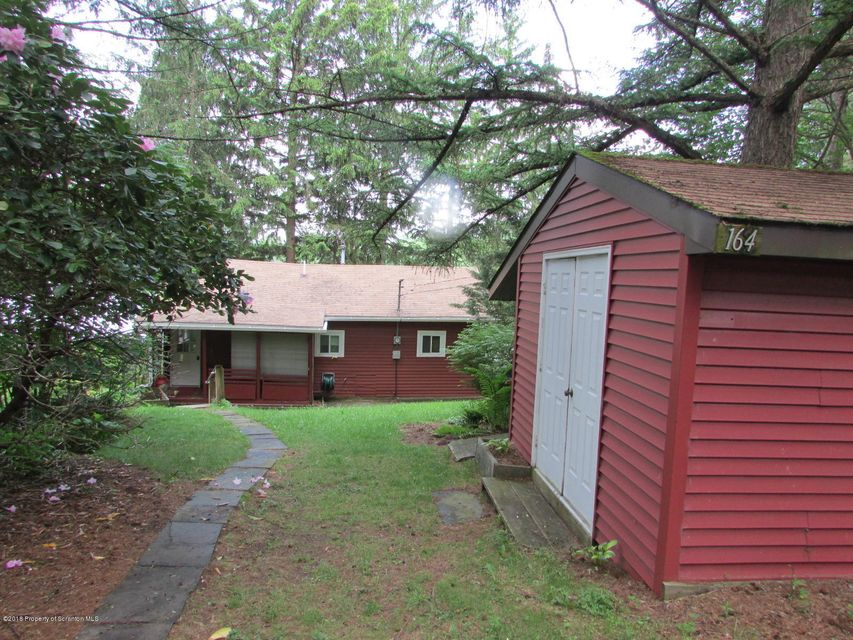 164 Pine Road New Milford,Pennsylvania 18834,2 Bedrooms Bedrooms,5 Rooms Rooms,1 BathroomBathrooms,Residential,Pine Road,18-2432