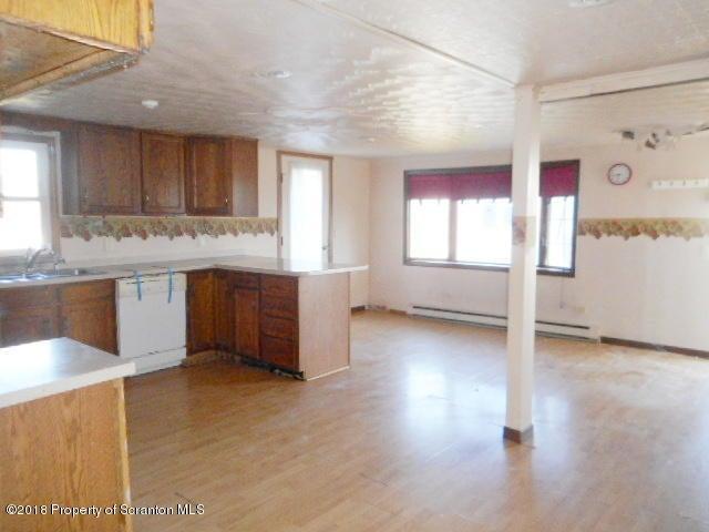 343 Atlantic St,Jessup,Pennsylvania 18434,3 Bedrooms Bedrooms,6 Rooms Rooms,1 BathroomBathrooms,Residential,Atlantic,18-2433