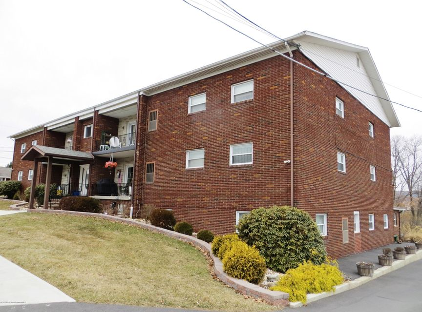 3730 Lawrence Ave,Moosic,Pennsylvania 18507,2 Bedrooms Bedrooms,5 Rooms Rooms,1 BathroomBathrooms,Residential lease,Lawrence,18-2474