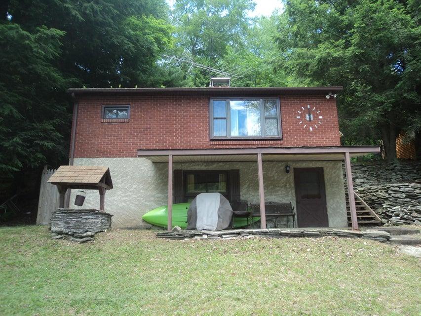 1512 Meder cottage front 1