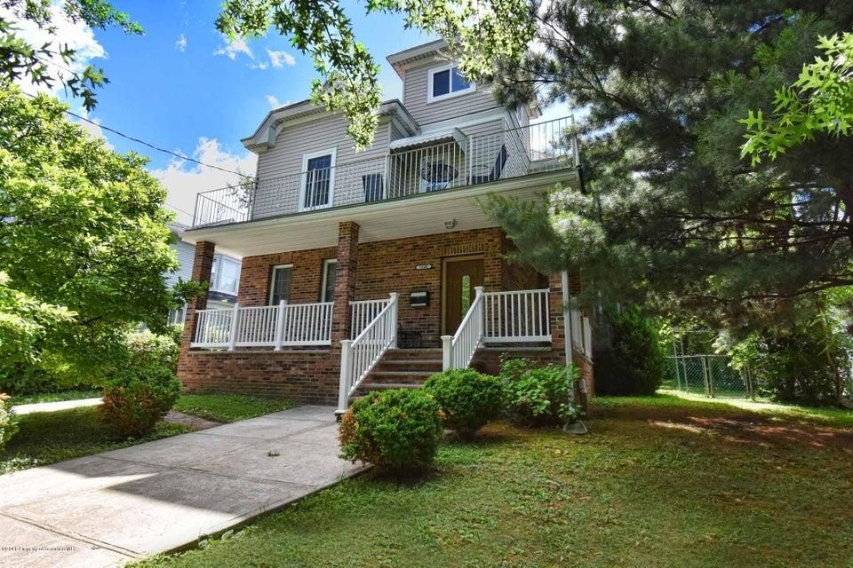 1640 Capouse Ave,Scranton,Pennsylvania 18509,2 Rooms Rooms,Multi-family,Capouse,18-2925