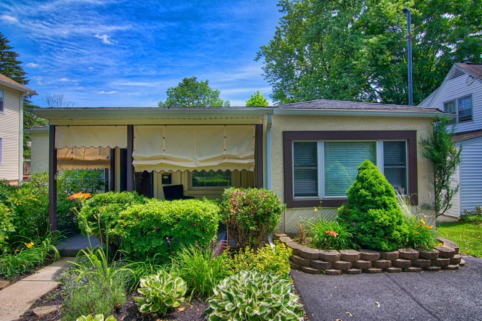 114 Lansdowne Ave,Clarks Summit,Pennsylvania 18411,2 Bedrooms Bedrooms,6 Rooms Rooms,2 BathroomsBathrooms,Residential,Lansdowne,18-2928