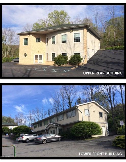 both buildings