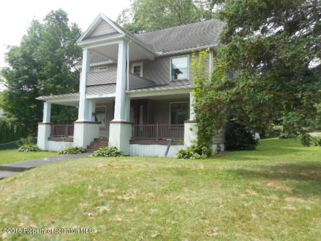 302 Marion St,Clarks Summit,Pennsylvania 18411,4 Bedrooms Bedrooms,8 Rooms Rooms,1 BathroomBathrooms,Residential,Marion,17-1012