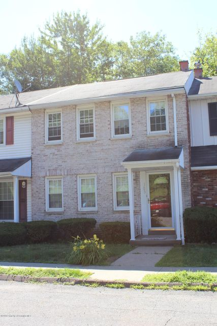 105 Haverford Drive,Laflin,Pennsylvania 18702,3 Bedrooms Bedrooms,7 Rooms Rooms,1 BathroomBathrooms,Residential lease,Haverford,18-3608