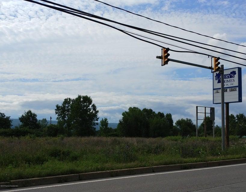 Rt 6 Hwy,Eynon,Pennsylvania 18403,Comm/ind lease,Rt 6,18-3142