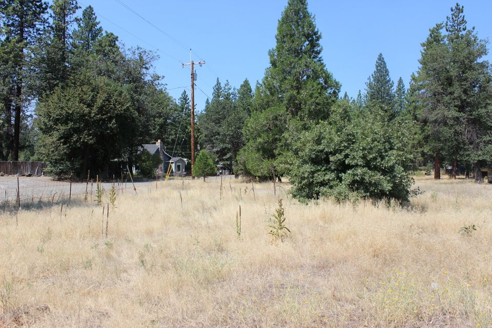 38096 STATE HIGHWAY 299, BURNEY, CA 96013