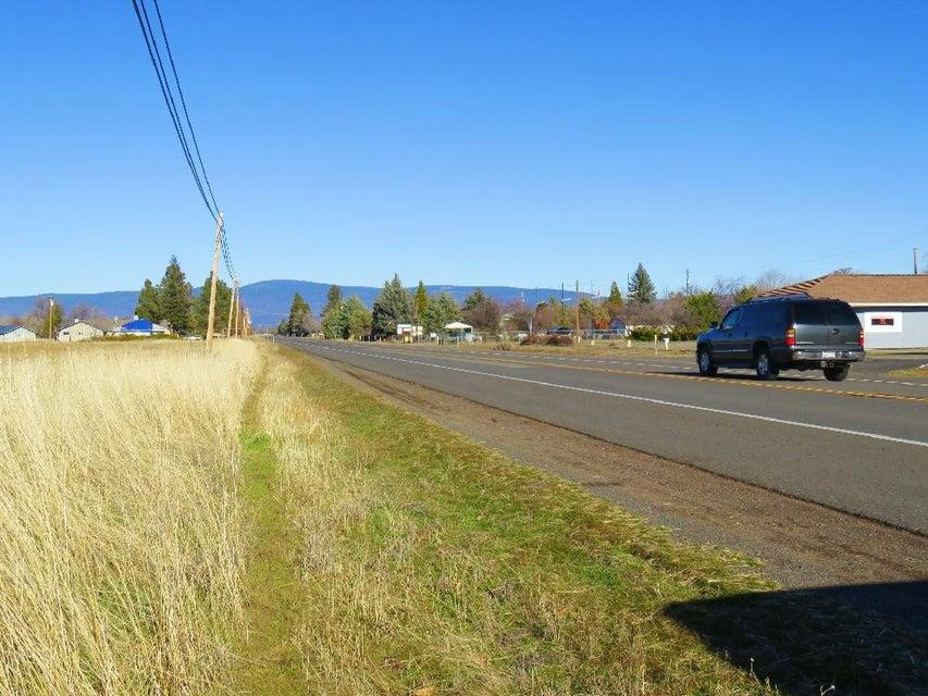 Highway 299, Fall River Mills, CA 96028