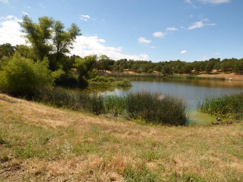 26602 Snider Ranch, Oak Run, CA 96069