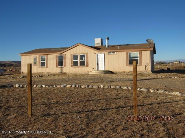 18 ROAD 1497 LAPLATA,New Mexico 87418,4 Bedrooms Bedrooms,2 BathroomsBathrooms,Residential,ROAD 1497,18-34