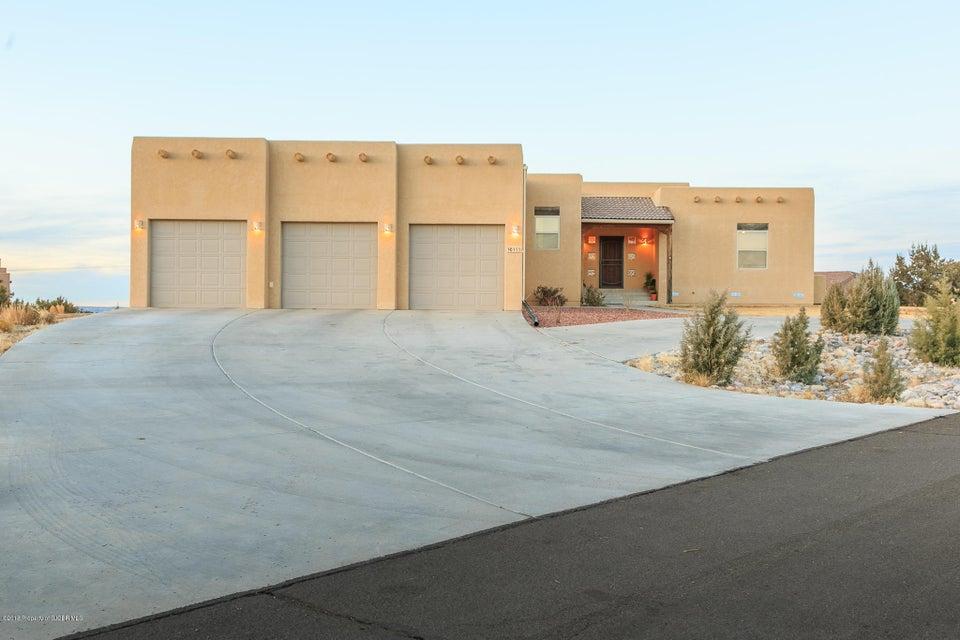 6111 VIA DEL ORO Drive,FARMINGTON,New Mexico 87402,4 Bedrooms Bedrooms,3.5 BathroomsBathrooms,Residential,VIA DEL ORO,18-50