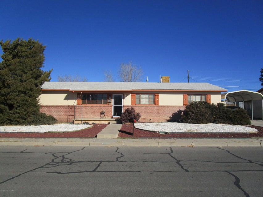 700 E 22ND Street,FARMINGTON,New Mexico 87401,3 Bedrooms Bedrooms,1.5 BathroomsBathrooms,Residential,22ND,18-199