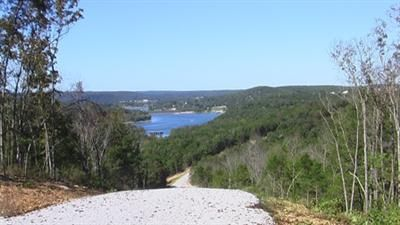 3 Lots Wooded View Drive