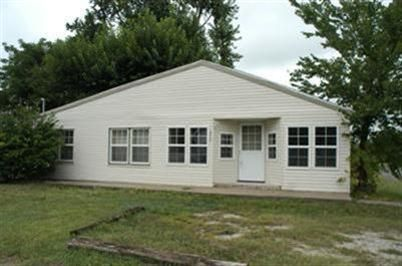 springfield houses for rent in springfield homes for rent missouri