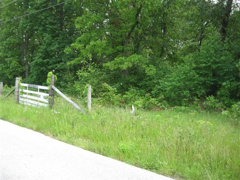 East Farm Road 156 Rogersville, MO 65742