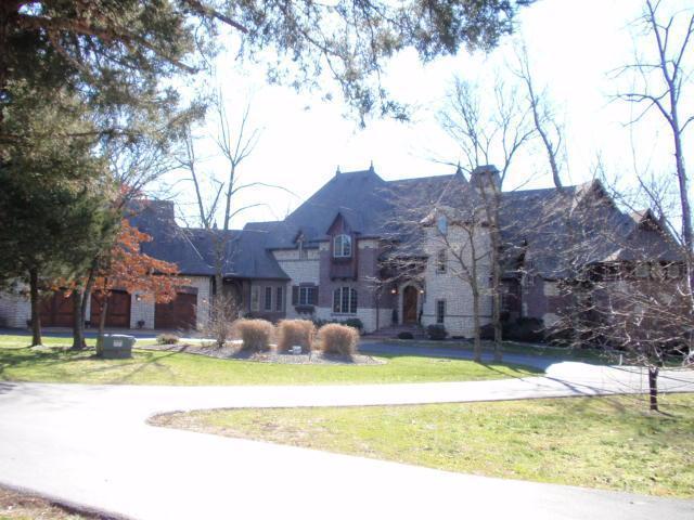 6504 Iris Meadow Lane