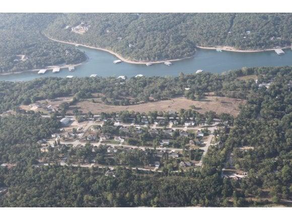 Apostle Road Reeds Spring, MO 65737