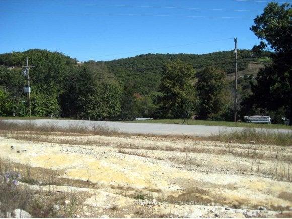 Redwood Lane Branson, MO 65616