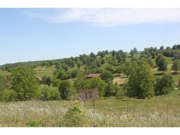 Lot 17 Vista Saddlebrooke Mo 65630
