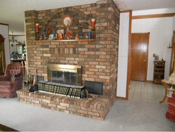 second hand fireplaces sydney tx