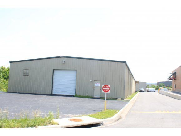 109 Industrial Park Hollister Mo 65672