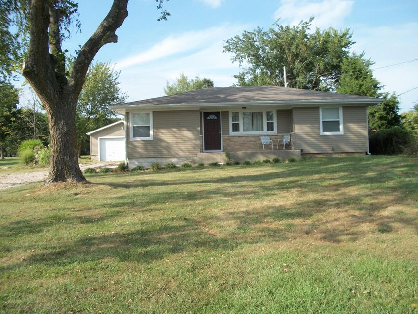 3655 South State Highway J Springfield, MO 65809