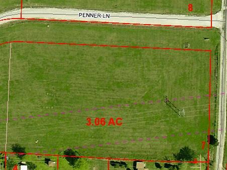 Penner Lane Ozark, MO 65721