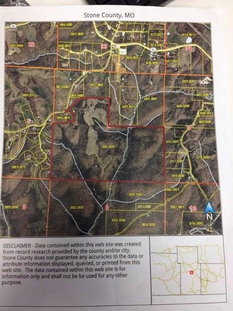 Y Highway Galena, MO 65656