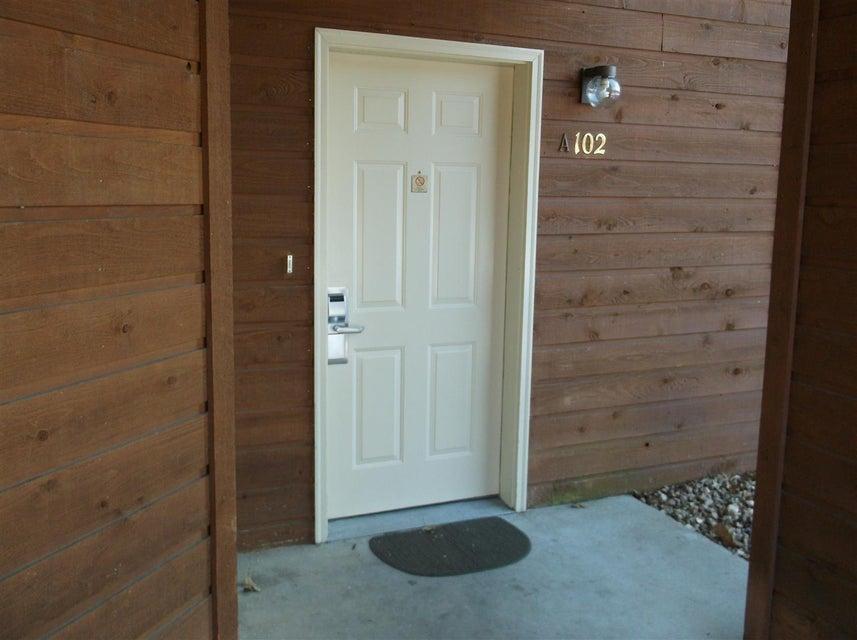 Stillwater Lane #102 Branson, MO 65616
