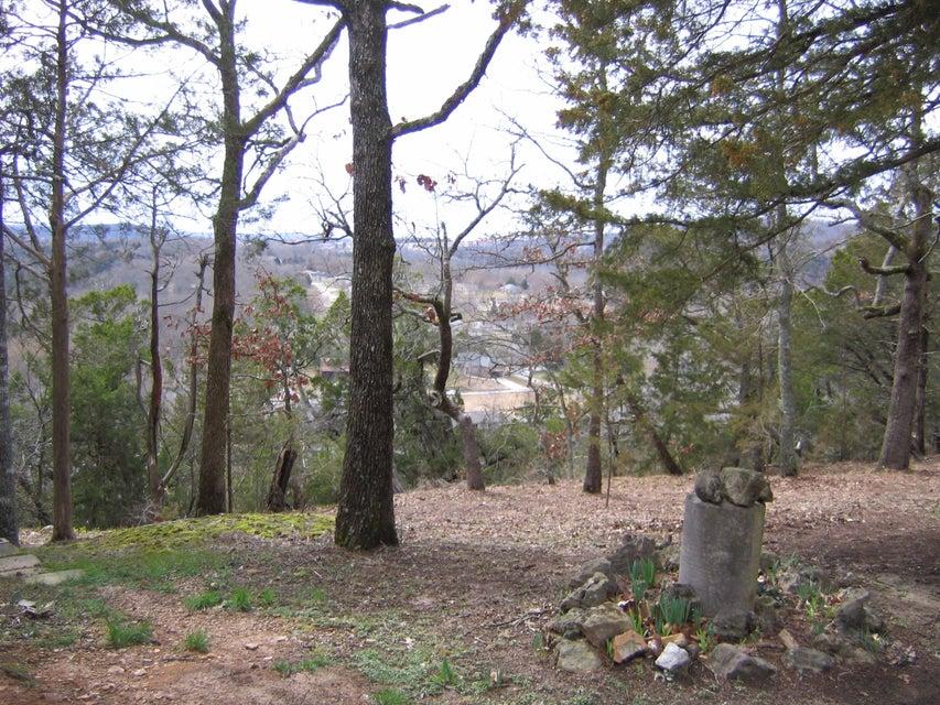 3855 Fall Creek Road