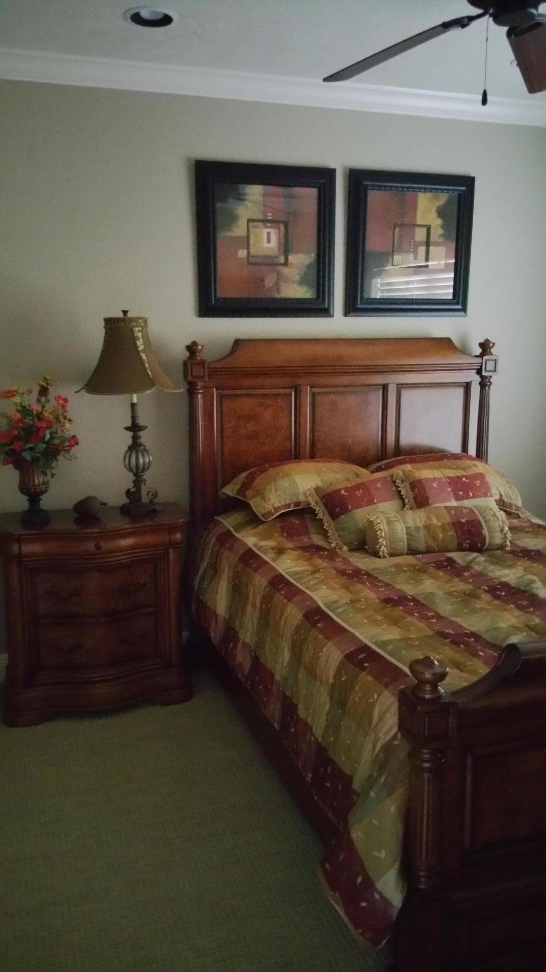 New memory foam mattress for sofa bed