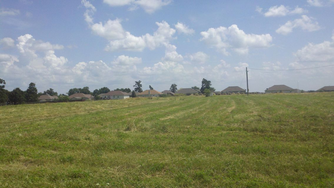 7830  St Highway 14 W Clever, MO 65631