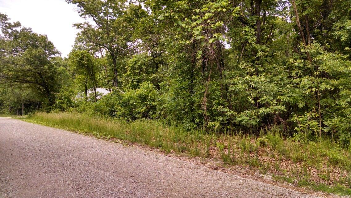 Peach Lane Ridgedale, MO 65739