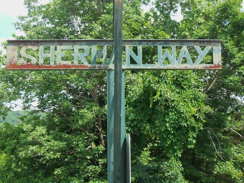 Sherman Way Branson, MO 65616