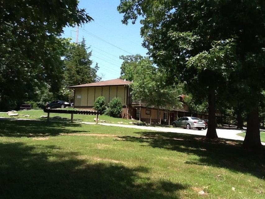 2436-2444 Fall Creek Road