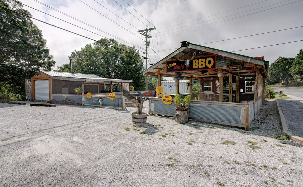 8803 E State Highway 76, Branson West, MO 65737