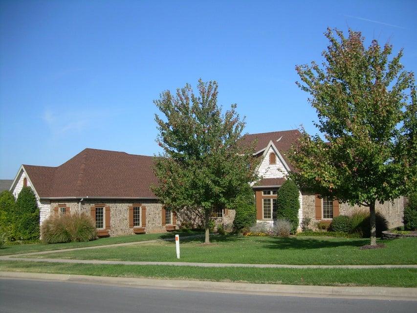 6002 South Black Oak Drive Springfield, MO 65804