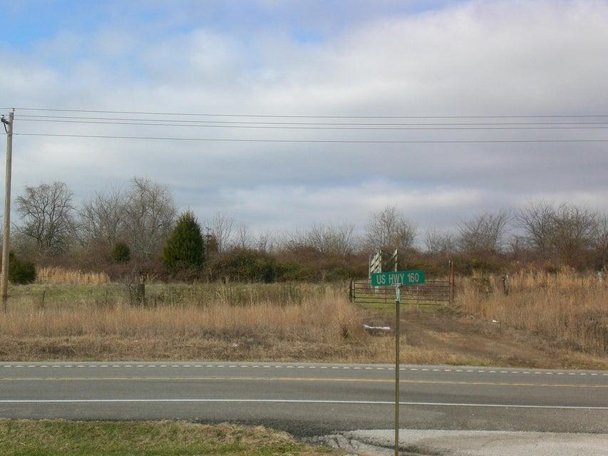 South State Hwy 160 Nixa, MO 65714