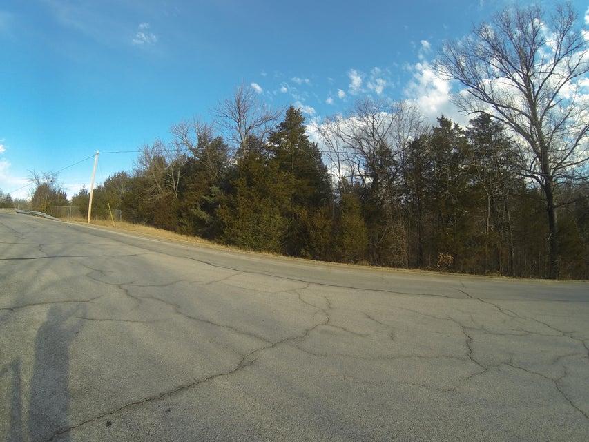 Cliff Drive Branson, MO 65616