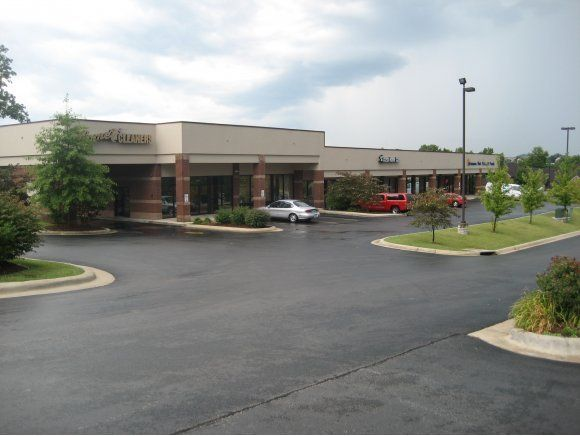 800 State Hwy 248 Branson Mo 65616 Unit Suite F