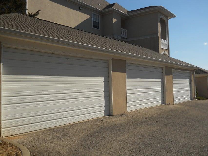 350  Woodland Drive South #2-B Branson, MO 65616
