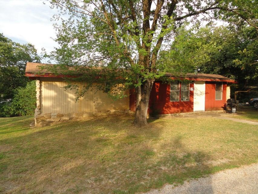 189  Sartin Drive Cedar Creek, MO 65627