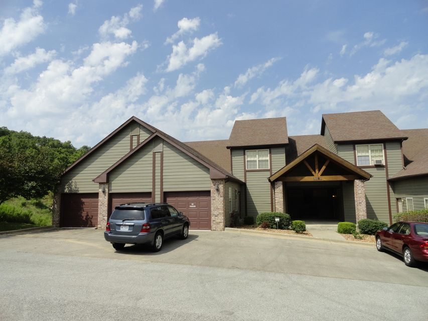 1281  Golf Drive #1 Branson West, MO 65737