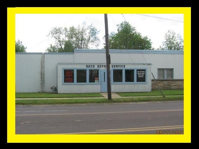 1004 East Commercial Street Springfield, MO 65803