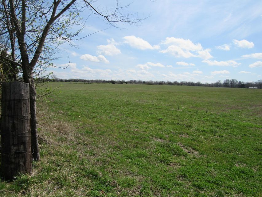 2  Rivers Road Highlandville, MO 65669